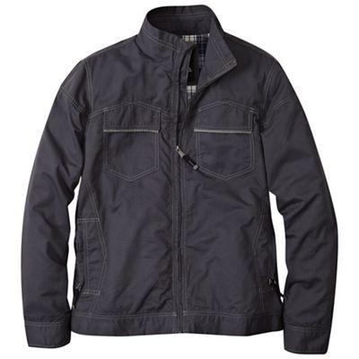 Prana Men's Ryzer Jacket