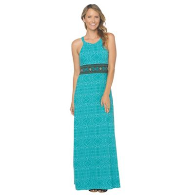 Prana Women's Skye Dress
