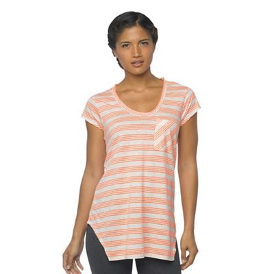 Prana Women's Skylar Top