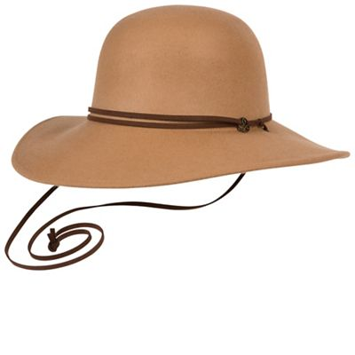 Prana Women's Stevie Hat