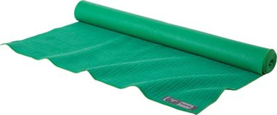 Prana Synergy Towel Mat