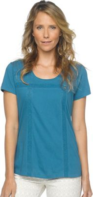 Prana Women's Tisha Top