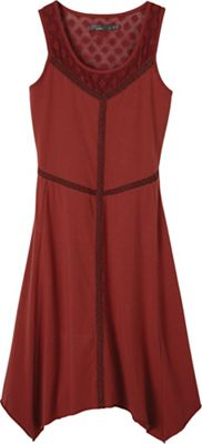 Prana Women's Trixie Dress
