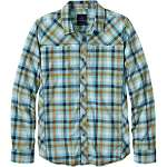Prana Men's Zeven Shirt