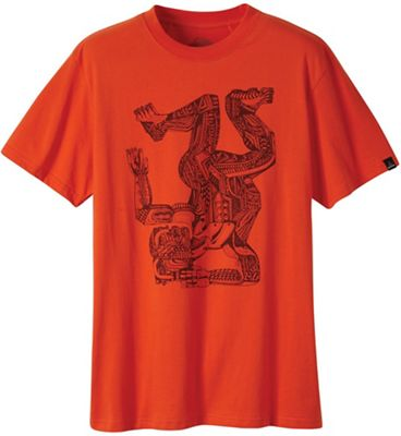 Prana Men's Ziegler T Shirt