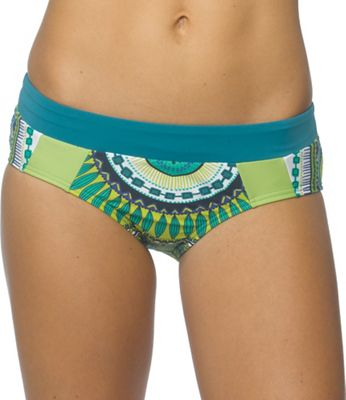 Prana Women's Zuri Bottom
