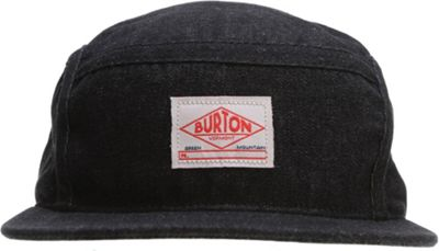 Burton Straight Pipe Cap - Men's