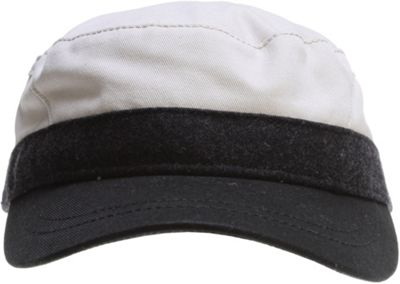 Burton Fairbanks Cap - Women's