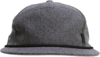 Burton Roots Cap - Men's