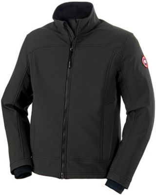 Canada Goose Men's Bracebridge Jacket
