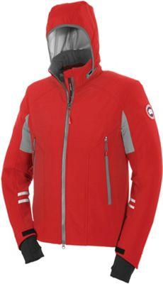 Canada Goose Men's Moncton Jacket
