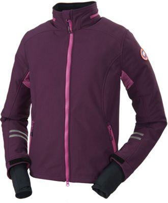 Canada Goose Women's Moncton Jacket
