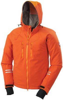 Canada Goose Men's Trenton Jacket