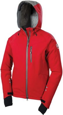 Canada Goose Women's Trenton Jacket