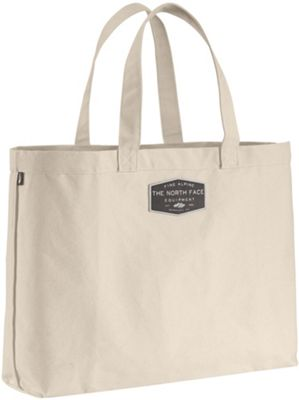 The North Face Kid's Large Tote Bag
