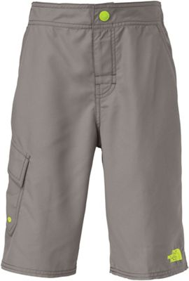 The North Face Boys' Markhor Hike / Water Short