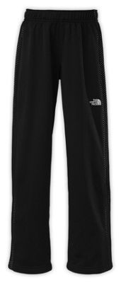 The North Face Boys' NFP Pant