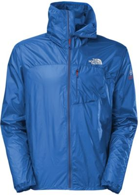 The North Face Men's Binary Jacket