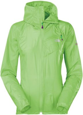 The North Face Women's Binary Jacket