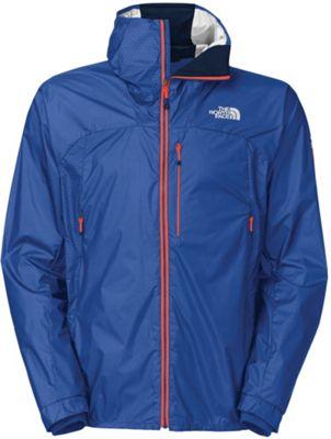 The North Face Men's Defender Jacket