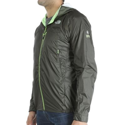 The North Face Men's Defender Jacket