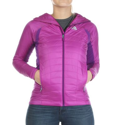 The North Face Women's DNP Hoodie