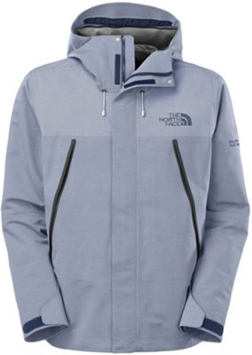 The North Face Men's FuseForm Mountain Jacket