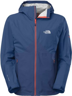 The North Face Men's FuseForm Originator Jacket