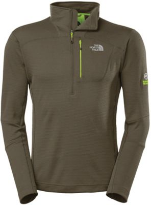 The North Face Men's Infiesto 1/4 Zip