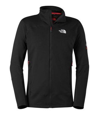 The North Face Men's Infiesto Full Zip Jacket