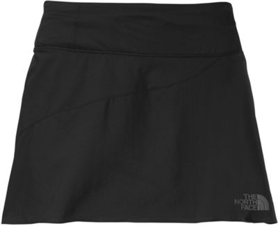 The North Face Women's Better Than Naked Long Haul Skirt