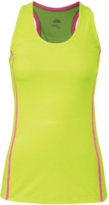 The North Face Women's Dynamix Full Racerback Tank