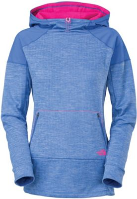 The North Face Women's Dynamix Hoodie