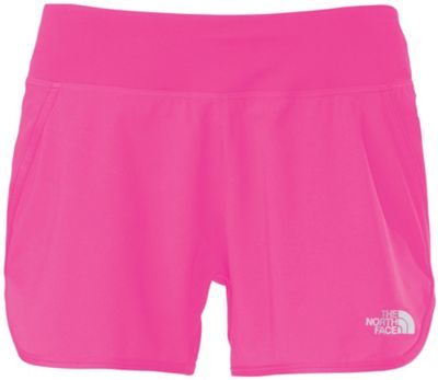 The North Face Women's Eat My Dust Short