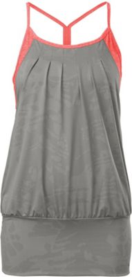 The North Face Women's Flow Tank