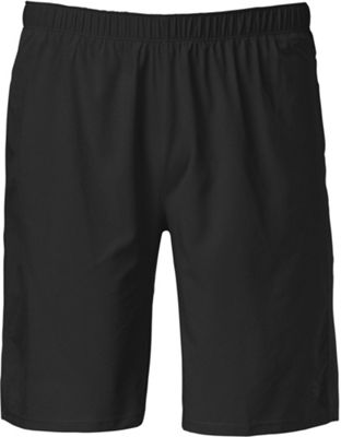 The North Face Men's GTD 9IN Dual Short