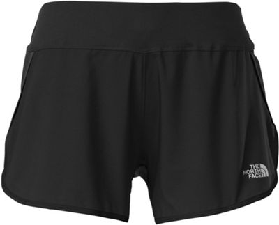 The North Face Women's GTD Running Short