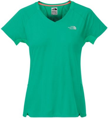 The North Face Women's GTD SS Top