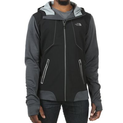 The North Face Men's Kilowatt Jacket