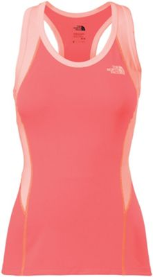 The North Face Women's Reactor Tank