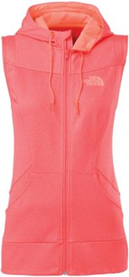 The North Face Women's Suprema Vest