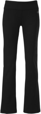 The North Face Women's Tadasana Pant
