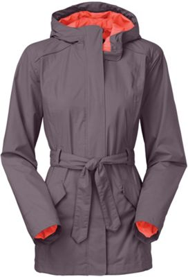 The North Face Women's Celeste Jacket