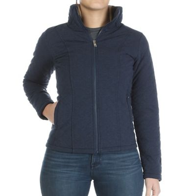 The North Face Women's Danella Jacket