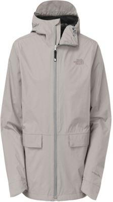 The North Face Men's Foxtrot Jacket