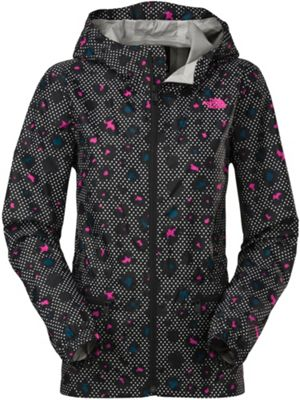 The North Face Women's Karenna Rain Jacket