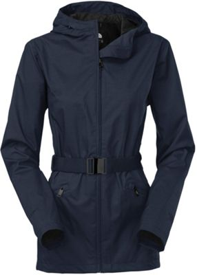 The North Face Women's Ophelia Jacket