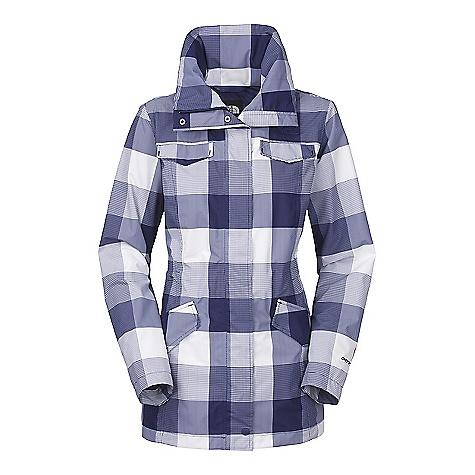 The North Face Romera Jacket