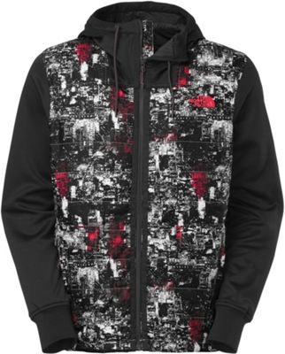 The North Face Men's Wilcox Jacket
