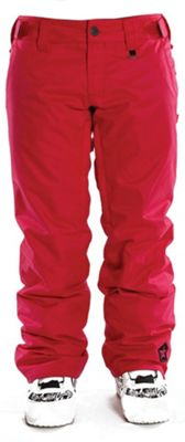 Sessions Chase Snowboard Pants - Women's